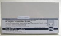 TLC plate ALUGRAM SIL G/ UV254 silica 60  #818362