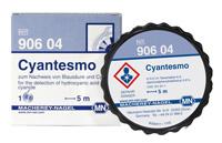 Cyantesmo #90604