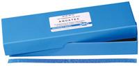 Aquatec test sticks #90742