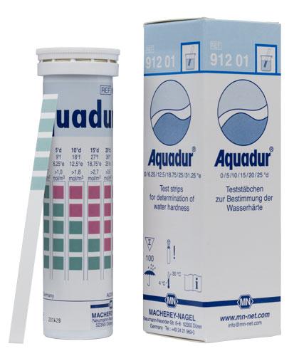 AQUADUR® #91201