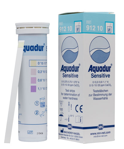 Aquadur Sensitive *Discontinued - see 91201* #91210