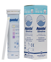 Aquadur Sensitive #91210