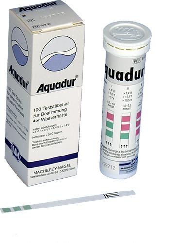 AQUADUR®  #91239