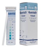 QUANTOFIX Cobalt #91303