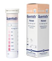 QUANTOFIX Nickel #91305