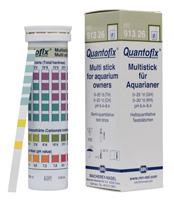 QUANTOFIX Multisticks for aquarium owners #91326