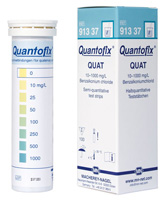 QUANTOFIX Quat #91337