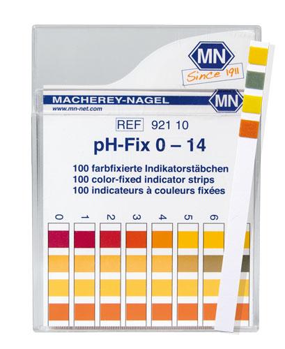 PH-FIX  0-14 #92110