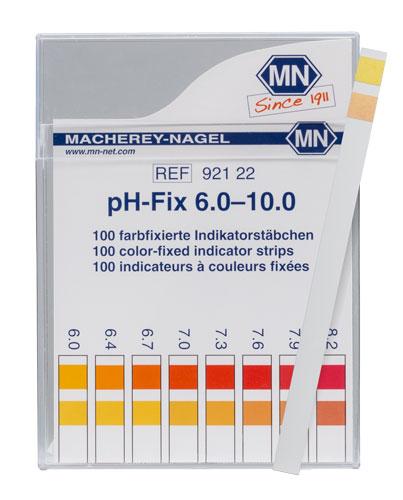 PH-FIX  6.0-10.0 #92122