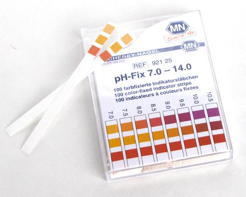 PH-FIX  7.0-14 #92125