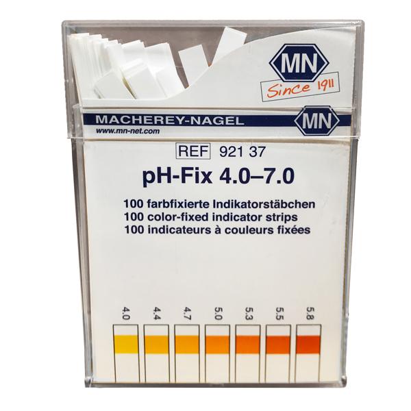 PH-FIX 4.0 - 7.0 #92137
