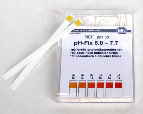 PH-FIX  6.0-7.7 #92150