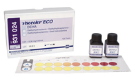 VISOCOLOR ECO DEHA *This item is hazardous and cannot ship Parcel Post. It is required to ship UPS Ground* #931024